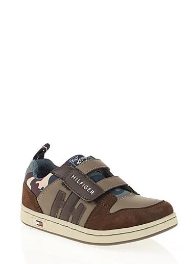 Spor Ayakkabı Tommy Hilfiger